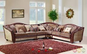 antique style living room furniture. Fantastic Traditional Formal Living Room Furniture And Chateau Antique Style A