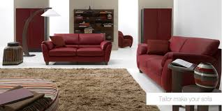 sofa craftsman style red sofa living room. exellent craftsman living room sofas room furniture stunning for your home design  styles interior ideas with throughout sofa craftsman style red