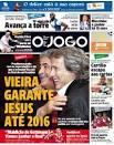O Jogo - SAPO Jornais