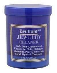 Jewelry & Watches - Jewelry Cleaners & Polish: Find offers online ...