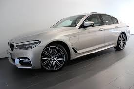 BMW 5 Series bmw 5 series touring xdrive : Bmw 5-series and touring News and information - 4WheelsNews.com