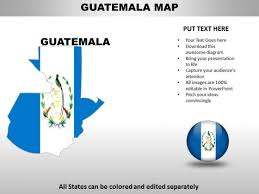 Guatemala Power Point Magdalene Project Org