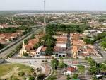 imagem de Maracanaú Ceará n-4