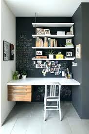 office shelves ikea. Shelves For Desk Office Desks Ikea S