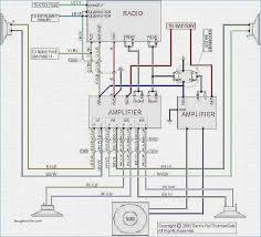 mercury milan stereo wiring diagram simonand kenwood car radio kenwood car stereo circuit diagram mercury milan stereo wiring diagram simonand kenwood car radio