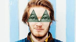 pewpie illuminati confirmed broken podcast w jackcepticeye part 13 you