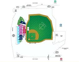 Target Field Seating Chart Prices Target Field Seating Chart Steelworkersunion Org