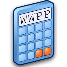 Weight Watchers Points And Weight Chart Weight Watchers Points Calculator Tracker B007d3u5oi