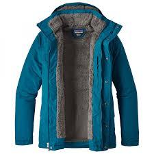 patagonia isthmus parka winter jacket
