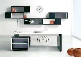 wall mounted office. Wall Mounted Shelves For Office . E