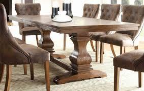 contemporary cafe furniture. Rustic Restaurant Furniture Lovely Chairs Contemporary Cafe