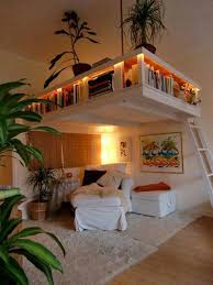cool murphy bed designs. 15 Cool Murphy Beds For Decorating Smaller Rooms   Http://www.designrulz.com/design/2014/01/cool-murphy-beds -for-decorating-smaller-rooms/ Bed Designs