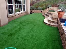 Synthetic Turf Jackson New Jersey Design Ideas Backyard Garden Ideas