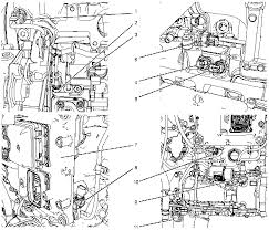 cat c9 wiring diagram cat wiring diagrams online cat c9 engine wiring diagram