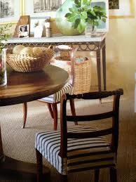 fabric covered dining room chairs. cool fabric to cover dining room chairs 95 about remodel ideas with covered