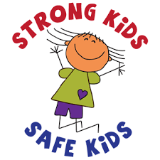 Image result for Child Health and Safety