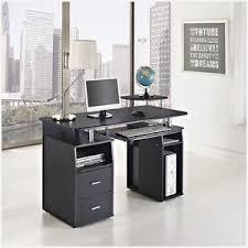 office desks ebay. Office Desks Ebay » Get Bedroom Desk S