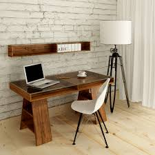 designing your home office. Tips For Designing Your Home Office - Quicken Loans Zing Blog K