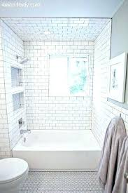bathtub shower combo for small bathroom small bathtub shower combo small bathroom ideas with tub for bathtub shower combo for small