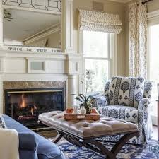 ambiance interior design. Estate Living Ambiance Interior Design N