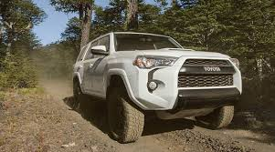 2018 toyota 4runner colors. fine 2018 2018 toyota 4runner news inside toyota 4runner colors
