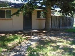 3006 1/2 N Institute St # 5581144, Colorado Springs, Co 80907