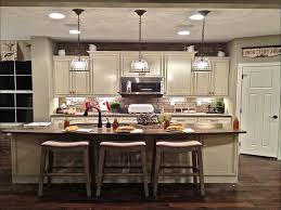 industrial kitchen lighting. Industrial Kitchen Light Fixtures Awesome Over The Island And Best 25 Lighting Ideas N