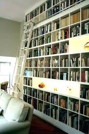bookshelf lighting. Bookshelf Lighting Ideas Bookcase Building Display Shelves Ting Living Room