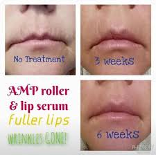 diy lip plumper cinnamon powder 363 best lips images on