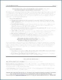 Call Center Supervisor Resume Magnificent Skills For Call Center Agent Resume Resumelayout