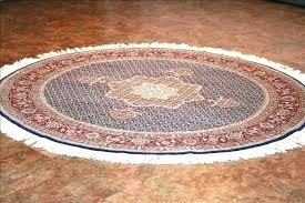 6 foot round rug 3 foot round rugs 3 foot round rugs rugs this traditional rug 6 foot round rug