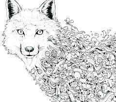 Wolf Coloring Page Wolf Coloring Pages Minecraft Wolf Coloring Pages