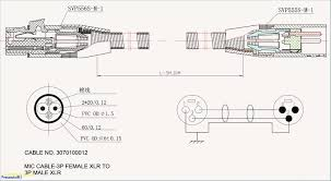 chevy s10 headlight bulb replacement marvelous 2007 chevy avalanche chevy s10 headlight bulb replacement pleasant gm relay wiring detailed wiring diagrams of chevy s10 headlight
