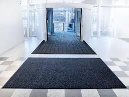 Commercial Kitchen Floor Mats Anti Fatigue Mats Entry Mats Logo Mats Crown Mats