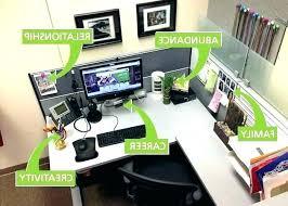 decorate office desk. Office Desk Decor Decoration Ideas Decorations  Decorating For . Decorate