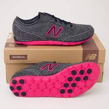 new balance minimus womens. new balance minimus womens