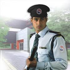 Security Personnel Security Guard Service In Kolkata Id 6178493948