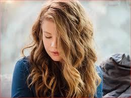 Schön Frisuren Lange Haare Vorne Gestuft Sammlung Von Frisuren Tipps