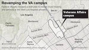 there s amphitheaters recreation facilities everything for the physical health the mental health and the spiritual health of veterans u s department