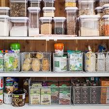our kitchen starter kits