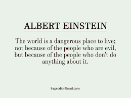 People Quotes Magnificent Albert Einstein People Quotes Inspiration Boost
