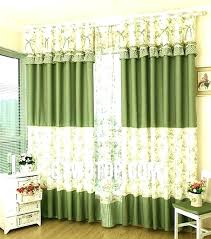 country bedroom curtains french country bedroom curtains country bedroom curtains french country bedroom curtains french country