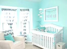 pink and grey elephant baby bedding blue and grey nursery blue and gray nursery decor 9