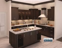 Diamond Kitchen Cabinets Lowes Red Kitchen Cabinets Black Countertops Cliff Kitchen Design Porter