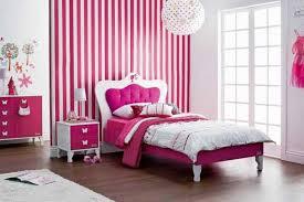 girls pink bedroom furniture. Barbie-Silo-Single-Bedroom-Sets Girls Pink Bedroom Furniture