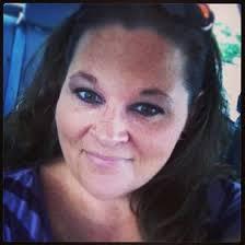 Michelle Crank (michellecrank1) - Profile   Pinterest