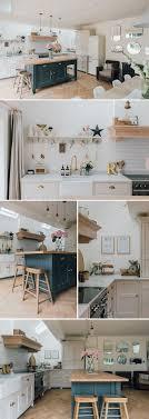Best 25+ Vintage kitchen ideas on Pinterest | Cozy apartment decor ...
