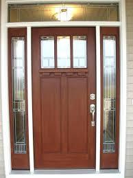 Front Door Pull Image collections - Doors Design Ideas
