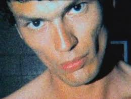 Image result for richard ramirez  hot
