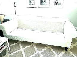 ikea couch covers couch covers sofa slipcovers sofa slipcovers couch covers furniture sofa cover stunning ikea couch covers